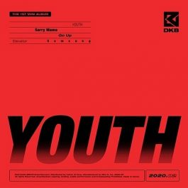 DKB – Youth