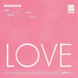 DKB – LOVE