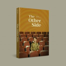Eric Nam – The Other Side