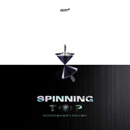 GOT7 – SPINNING TOP