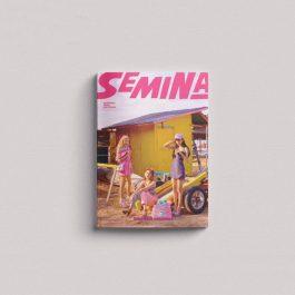 Gugudan SEMINA – SEMINA