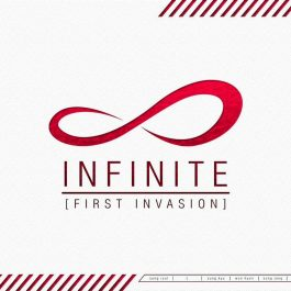 INFINITE – First Invasion