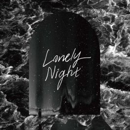 KNK – Lonely Night