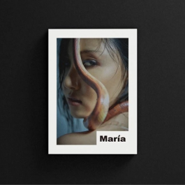 MAMAMOO: Hwasa – Maria
