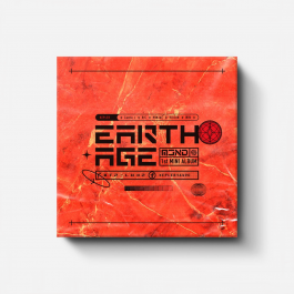 MCND – EARTH AGE
