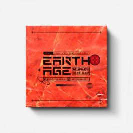 MCND – EARTH AGE