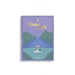 MOMOLAND – Starry Night