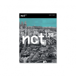 NCT 127 – Regular-Irregular