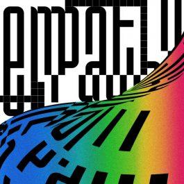 NCT – NCT 2018 EMPATHY