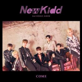 Newkidd – COME