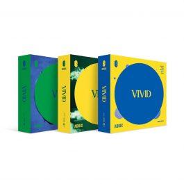 AB6IX – VIVID