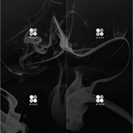 BTS – WINGS