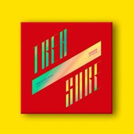ATEEZ – TREASURE EP.3: One To All