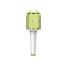 Oficjalny lightstick NCT