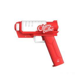 Oficjalny lightstick Cherry Bullet