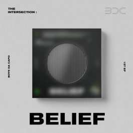 BDC – THE INTERSECTION: BELIEF