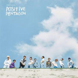 PENTAGON – Positive