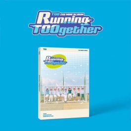 TOO – Running TOOgether