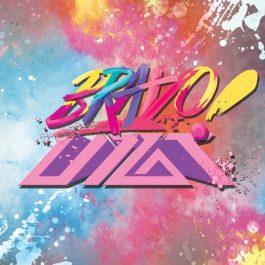 UP10TION – BRAVO!