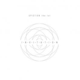 UP10TION – INVITATION