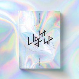 UP10TION – Light UP