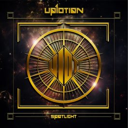 UP10TION – SPOTLIGHT