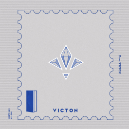 VICTON – From. VICTON