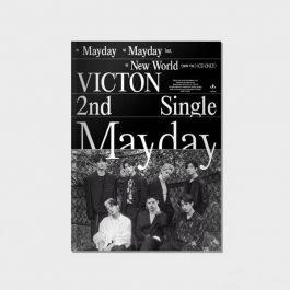 VICTON – Mayday