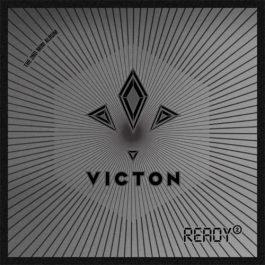 VICTON – READY