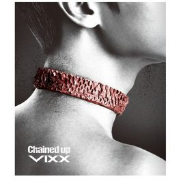 VIXX – Chained up