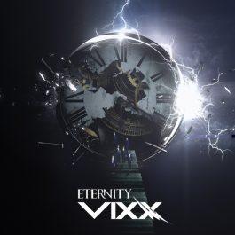 VIXX – ETERNITY