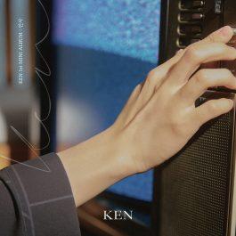VIXX: KEN – Greeting
