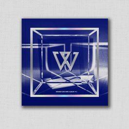 WINNER – WE