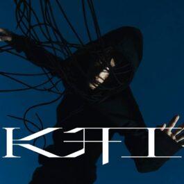 EXO: KAI – KAI (开)