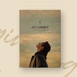 HENRY – JOURNEY