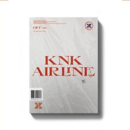KNK – KNK AIRLINE
