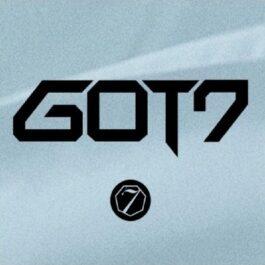 GOT7 – Breath of Love: Last Piece