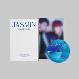 JBJ95 – JASMIN
