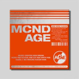 MCND – MCND AGE