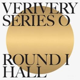 VERIVERY – SERIES `O` ROUND 1 : HALL