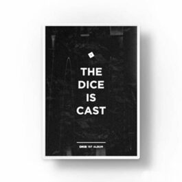 DKB – The dice is cast