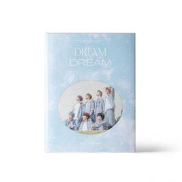 [PHOTOBOOK] NCT DREAM – DREAM A DREAM