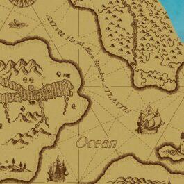 SHINee – Atlantis