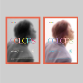 Youngjae – COLORS from Ars