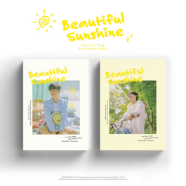 Lee Eun Sang – Beautiful Sunshine