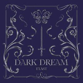E'LAST – Dark Dream